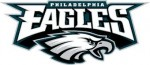 Official Website of the Philadelphia Eagles