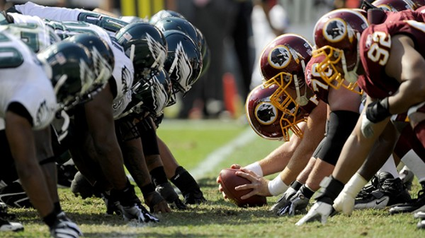 Eagles-vs-Redskins