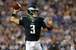 mark-sanchez-philadelphia-eagles